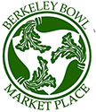 BerkeleyBowlLogo