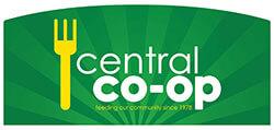 CentralCoopLog