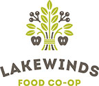 LakewindsLogo