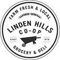 LindenHillsLogo