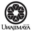 UwajimayaLogo