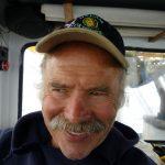 Smiling Jim Zuanich