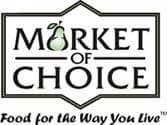 MarketOfChoiceLogo