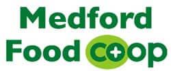 MedfordCoopLogo
