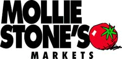 MollieStonesMarketLogo