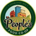 PeoplesFoodCoopLogo