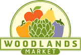 WoodlandMarketLogo