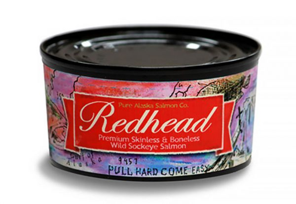Can-of-Redhead-Fillets