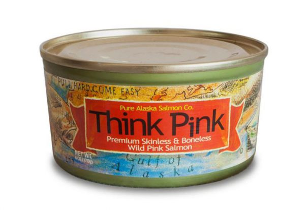 Can-of-Thinkpink-Fillets