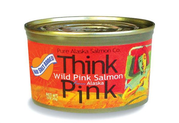 Can-of-Thinkpink-No-Salt
