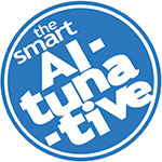 The smart Al-tuna-tive