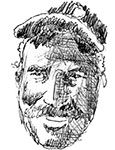 Jim-Portrait-small
