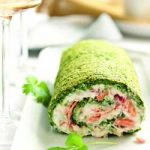 salmon-roulade-small